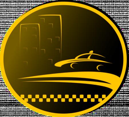 tarife taxi bott taxiunternehmen in wetter. Black Bedroom Furniture Sets. Home Design Ideas